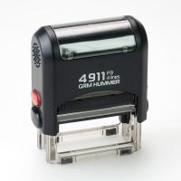 grm-4911-p3-hummer